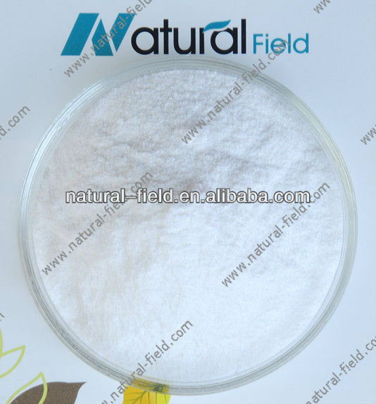 natural pure 3 indolebutyric acid(IBA)99% by HPLC, CAS NO.:133-32-4