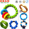 Free sample Silicone With Good Bracelet Market liquid silicone rubber Bands