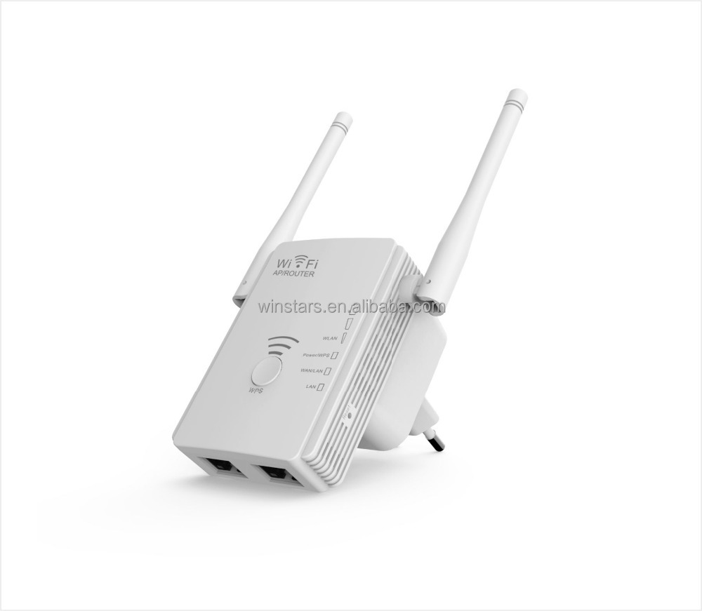 2 Wifi Extenders Suppliers And Manufacturers At Xiaomi Mi Range Amplifier Repeater Extender 300mbps Original