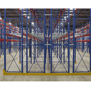 pallet rack layout,brand new commercial shelving,material storage systems