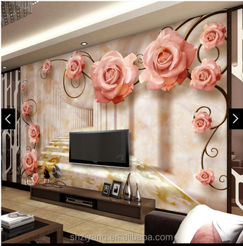 3d Wallpaper Wall Murals For Decors Buy 3d Wallpaper Wall Murals For Decors 3d Wallpaper Wall Murals Wall Murals Product On Alibaba Com
