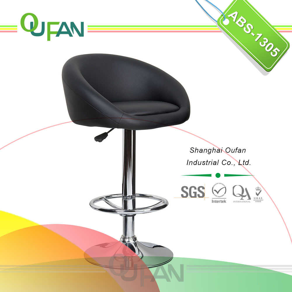 Chair King Bar Stools Chair King Bar Stools Suppliers And  sc 1 st  ortizterry.men & Bar Stools Chair King - ortizterry.men islam-shia.org