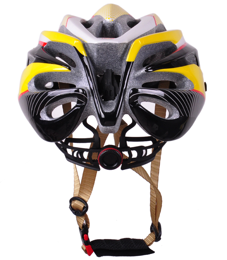 2018-Well-ventilation-Adults-AU-B062-Bicycle