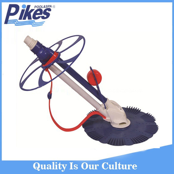 Pool tile cleaning equipment automatic swimming pool - Swimming pool tile cleaning machine ...