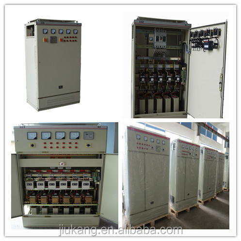 Long Time Good Quality Power Saving Power Factor Correction Capacitor Bank 500kvar Buy Saving Capacitor Bank Kvar Power Capacitor Bank Capacitor Bank 500kvar Product On Alibaba Com