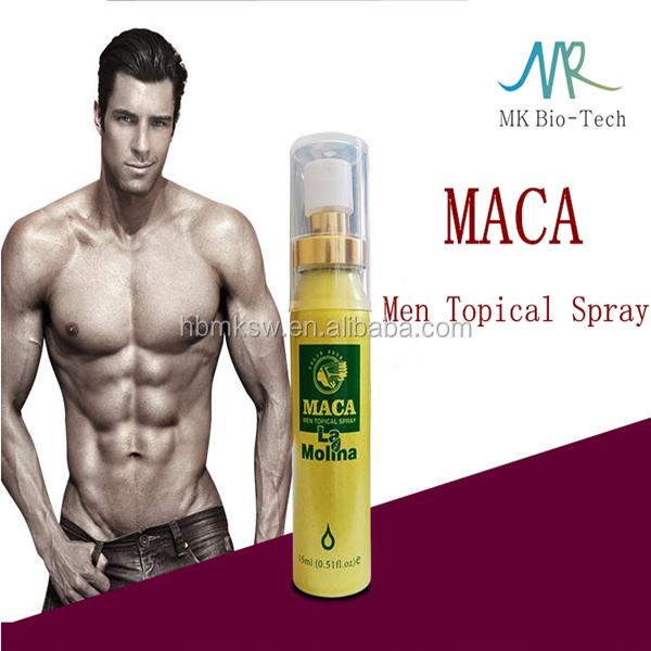 spray tan penis