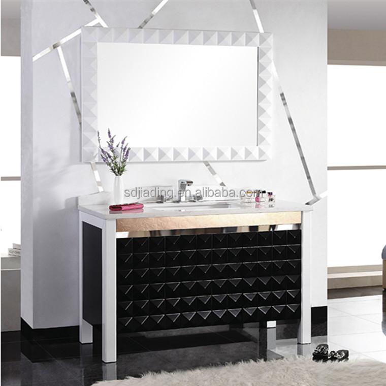 Corian Bathroom Vanity competitive price corian bathroom vanity tops for wooden bathroom