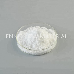 Leather chemical high purity 92 %  95 %  98 %  China   best price sodium formate