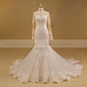 Ed Bridal Wedding Dress Supplieranufacturers At Alibaba