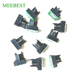 Toner cartridge reset chips for Sharps ARM450 ARM450M ARM450N ARM450N+ ARM450NB ARM450U ARM450U+ ARM450UB ARP450 ARP350
