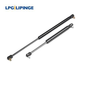 Factory direct 130N gas charged hood lift support strut