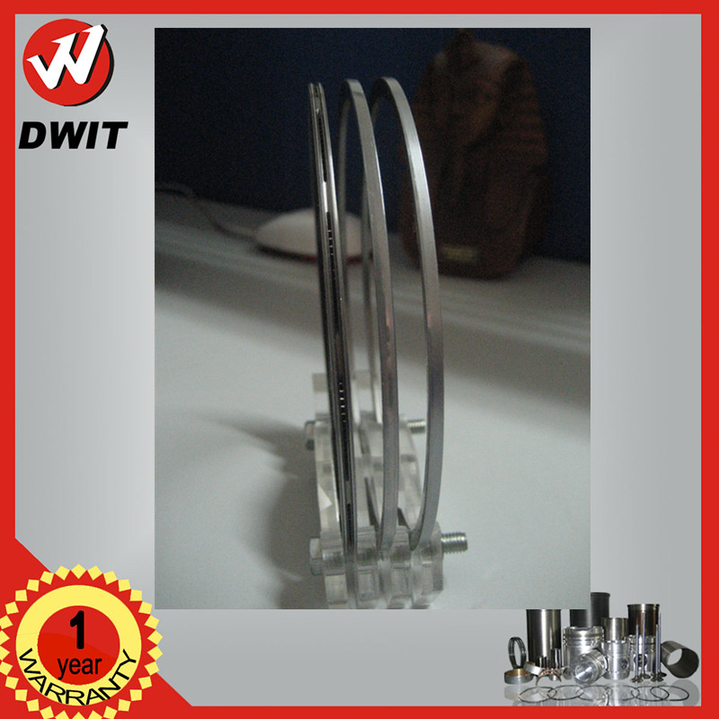 120.65mm piston rings, motorcycles piston ring engine ring piston