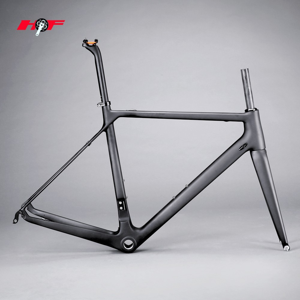 100 oem carbon road bike frames fm069 bsabb30 with di2 buy oem carbon road bike framescarbon frameoem carbon frame product on alibabacom