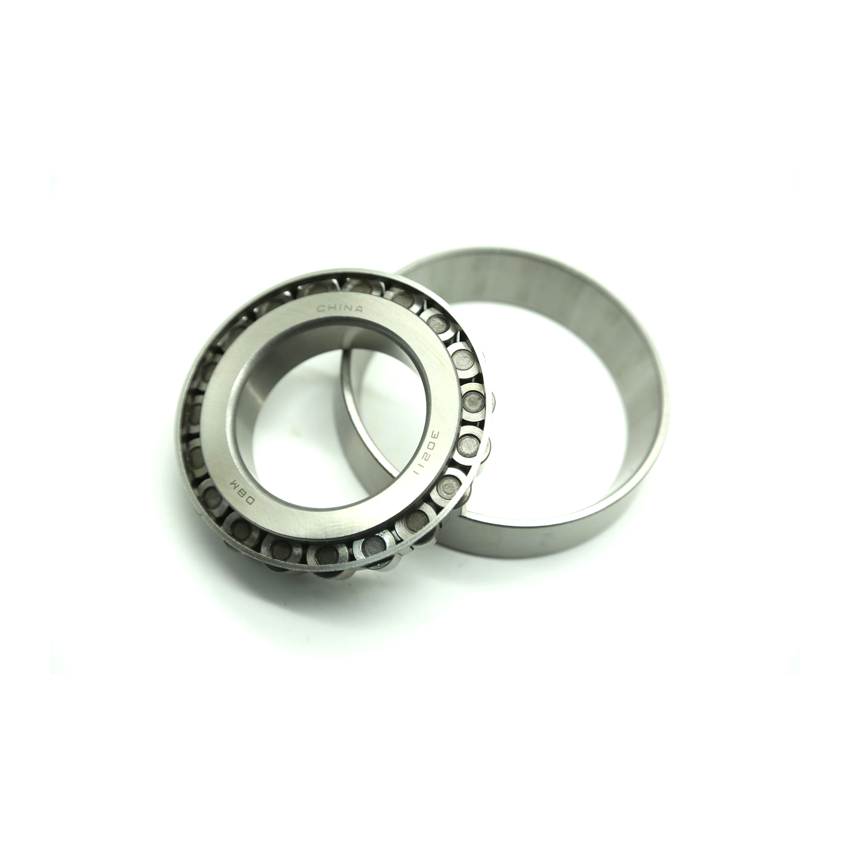 SKF 32007 X//Q Tapered Roller Bearings 35x62x18mm