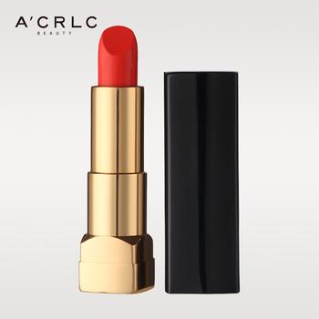 özel Alüminyum Evet Aşk Kozmetik Mat Ruj Buy özel Rujözel Evet Aşk Kozmetik Rujözel Mat Ruj Product On Alibabacom