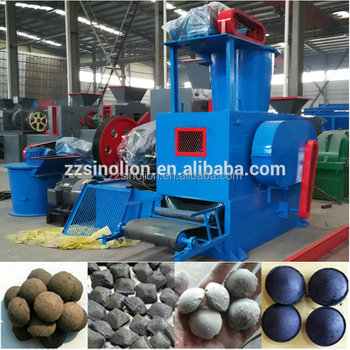 Quartz briquette press machin low Quartz briquette press machine price directly by Quartz briquette press machine factory