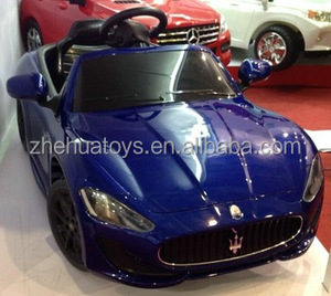 Real Cool Cars Real Cool Cars Suppliers And Manufacturers At