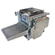 Commercial automatic chapati roti making machine /fully automatic roti maker /roti rolling machine