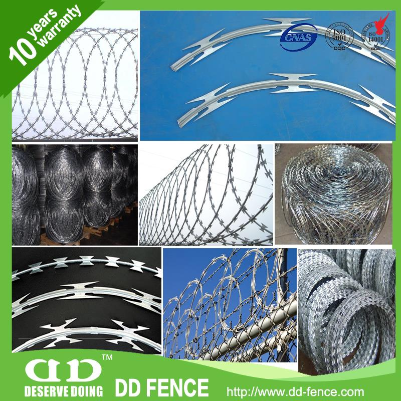 Barbed Wire Plant, Barbed Wire Plant Suppliers and Manufacturers at ...
