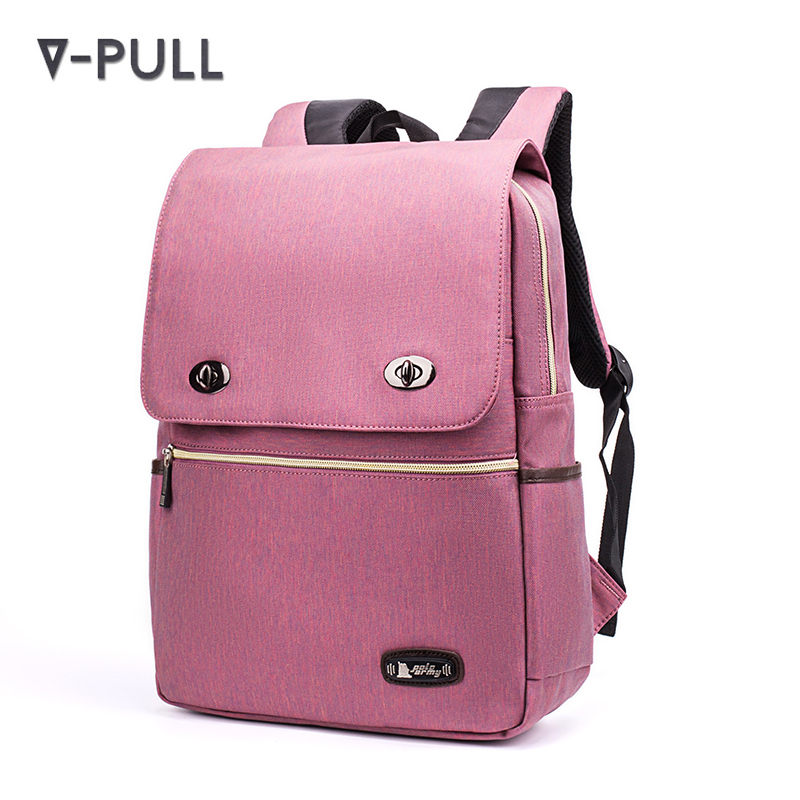 Promotion Leisure backpack back to school backpack casual oxford bags wholesale student backpack