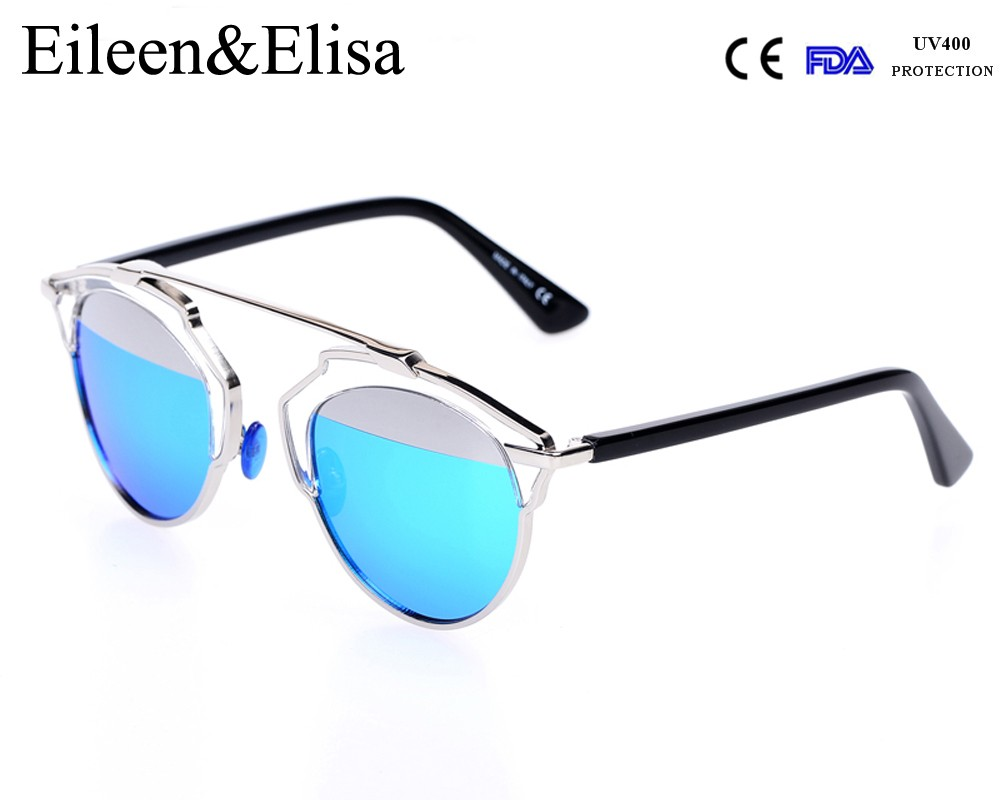 Latest Sunglasses  sunglasses 2016 sunglasses 2016 supplieranufacturers at