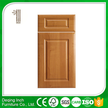 Hochglanz Küche Türen/ersatz Küchenschrank Türen Uk/küche Schranktür ...