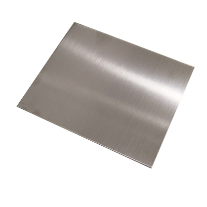 TP201/304/316 Stainless steel sheet plate(2B, NO.1, BA, Mirrow finish)