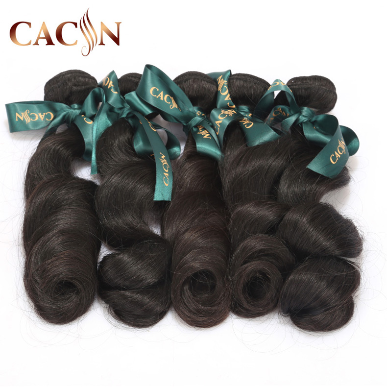 Raw human vietnam four seasons wholesale milky modern way hair,halloween costumes for women with short hair