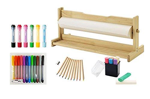 Buy IKEA IKEA MALA Drawing paper roll in Cheap Price on Alibaba com