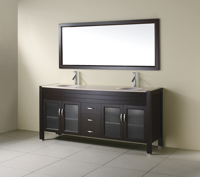 Teak Bathroom Vanity  Suppliers and Manufacturers at Alibaba com