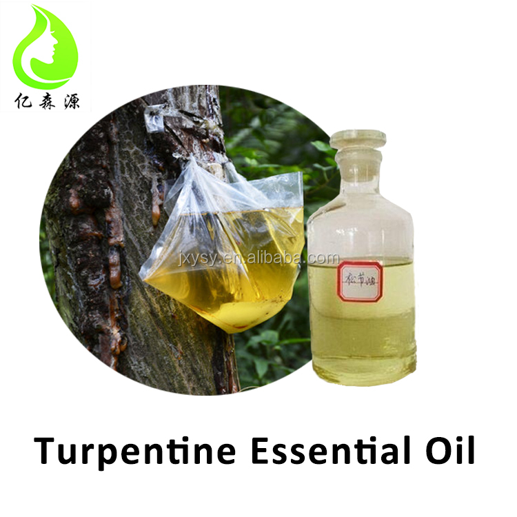 Natural Mineral Turpentine Oil Factory Best Bulk Price Pure Essential Oils  For Health Medical Benifit For Relieve Muscle Pain - Buy Turpentine