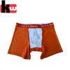 /product-detail/design-your-own-brand-underwear-fancy-men-boxer-briefs-available-in-various-colors-and-sizes-60738017217.html