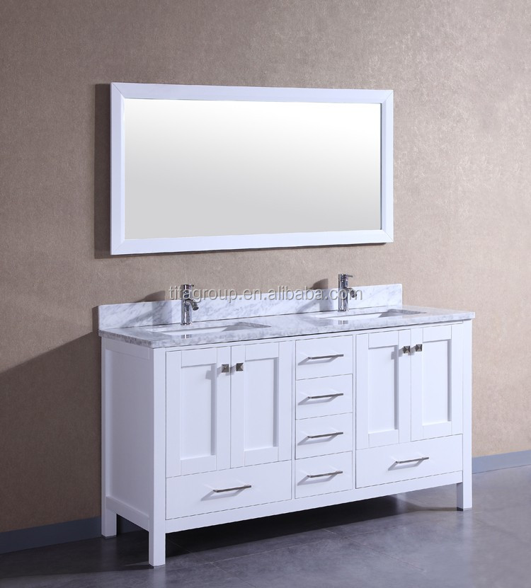 Factory Made Floor Mounted Suihe Tool Bathroom Cabinet