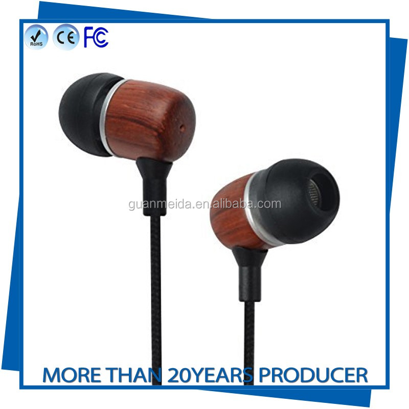 New Arrived In Ear Active Noise Cancelling Headphones With Factory ...