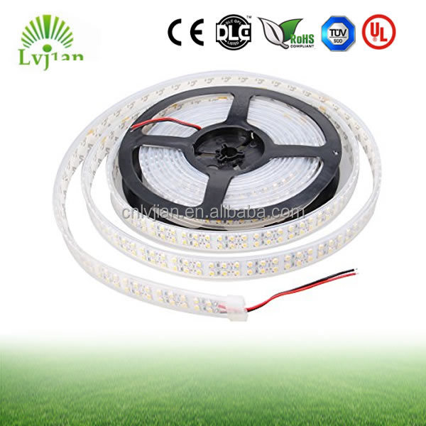 led lighting hot sale new design CE/ROHS IP65 67 68 led strip light