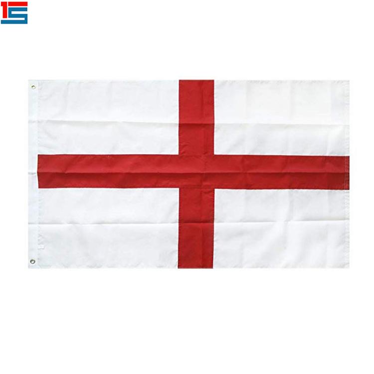 Venta al por mayor england flag-Compre online los mejores