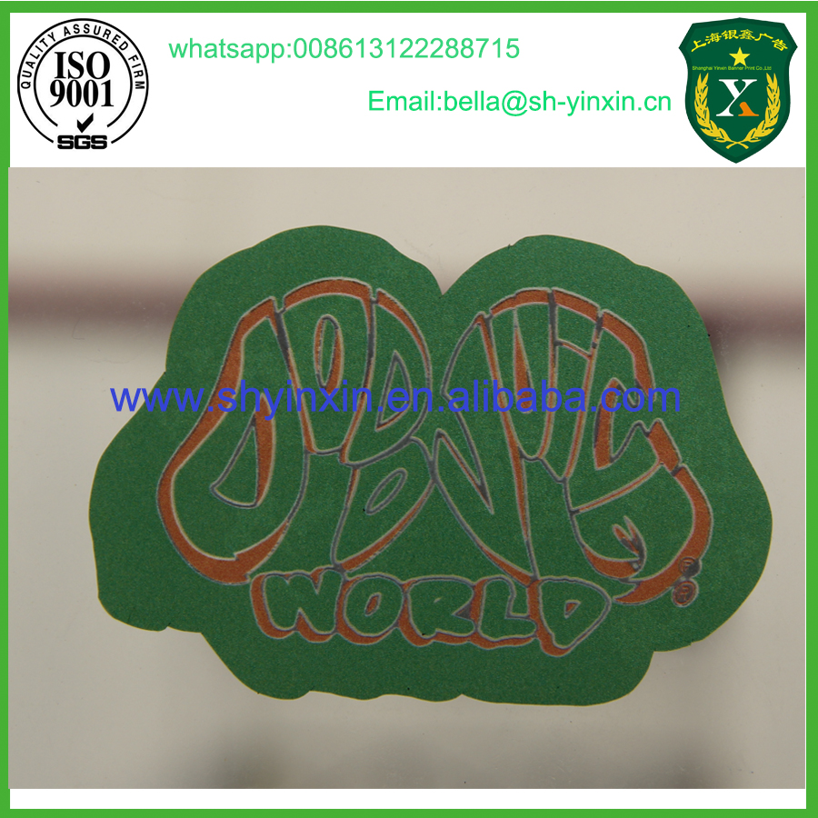 Window Sticker Window Sticker Suppliers And Manufacturers At - Car window clings custom