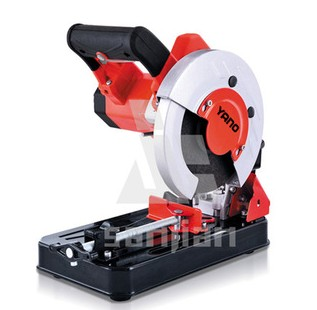 Electric Hand Saw Types,1200w Reciprocating - 20.6KB