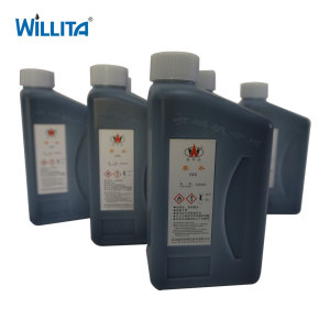 Free Sample Dgi Mild Water Eco Solvent Ink