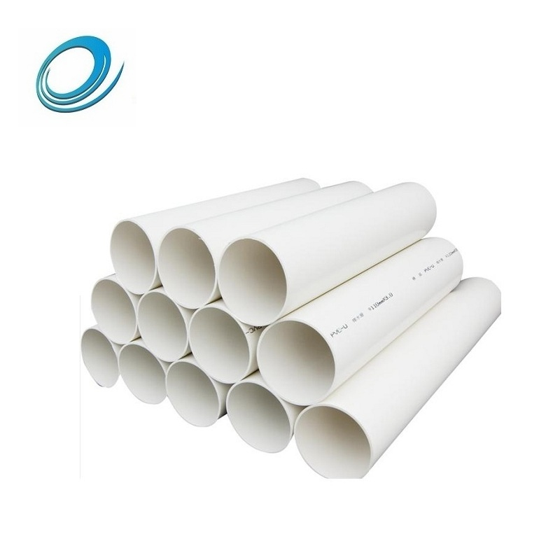 Wholesale Large Diameter 10 Inch Sizes Pvc Water Drainage Pipe Prices - Buy  10 Inch Pvc Drainage Pipe,Pvc Drainage Pipe,Pvc Water Drainage Pipe