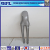 Inflatable Female mannequin Leg Form,Leg Mannequin Leg With Half Body