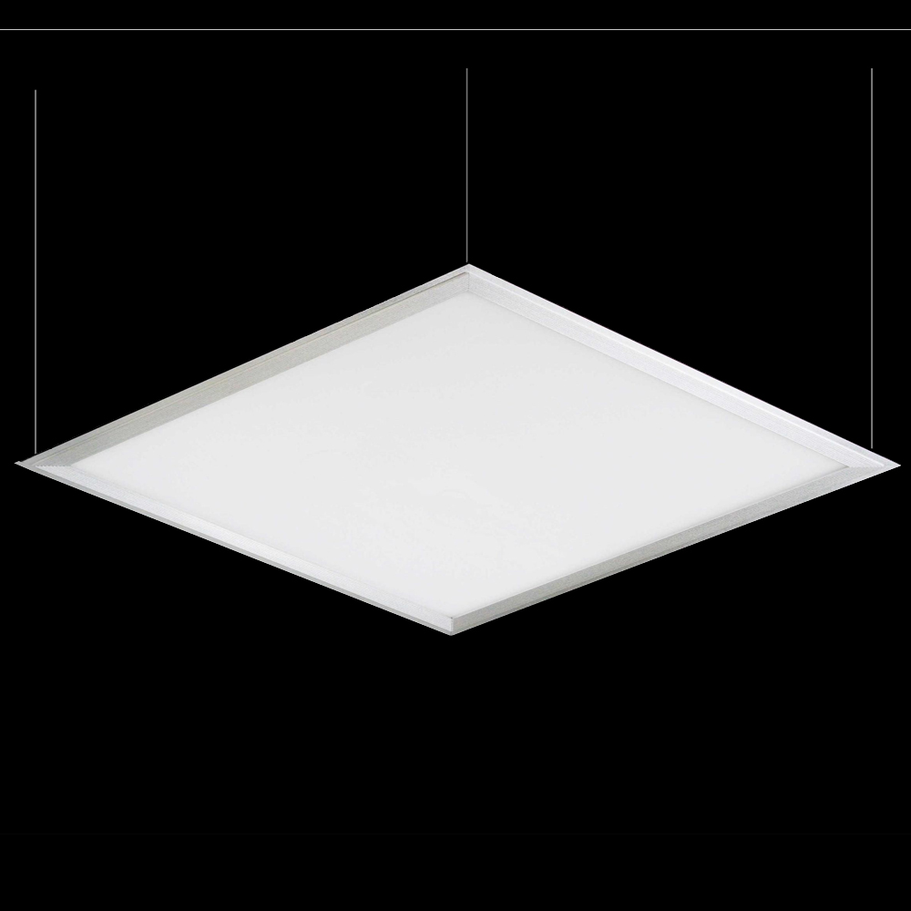 surface mounted led panel light 36w surface mounted led panel light 36w suppliers and at alibabacom
