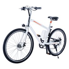 Airwheel R8 China Mountain Bike Elétrica com 7 <span class=keywords><strong>Shifter</strong></span> <span class=keywords><strong>Velocidade</strong></span>