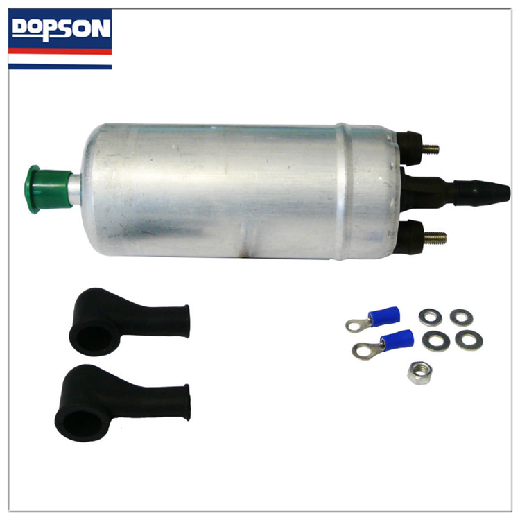 FUEL PUMP UNIVERSAL BOSCH#0580464070 BMW#16141178751 EP227 FITS MANY MODELS