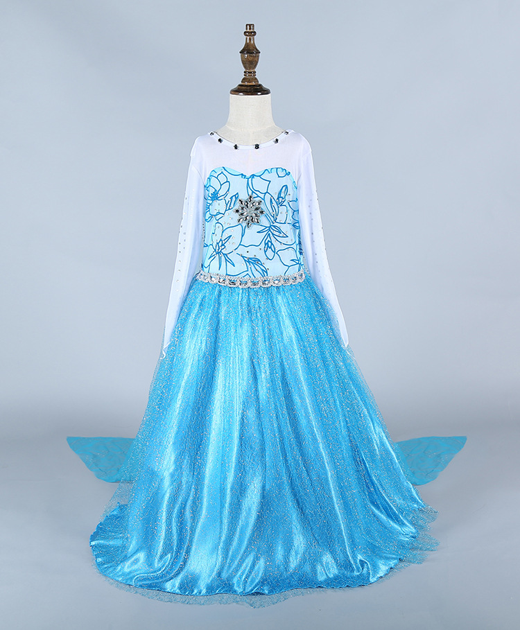 Knitted Gown, Knitted Gown Suppliers and Manufacturers at Alibaba.com