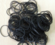 Factory Directly/natural Rubber/different Types colorful Rubber Bands
