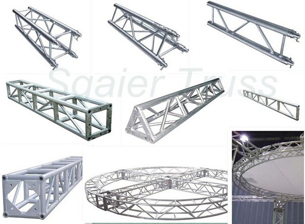 For sale concert stage design outdoor stage buy stage for Where to buy trusses