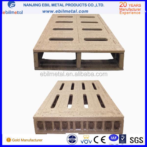 Cheap European Type Wood Chip Pallets - Buy Cheap Wood ...