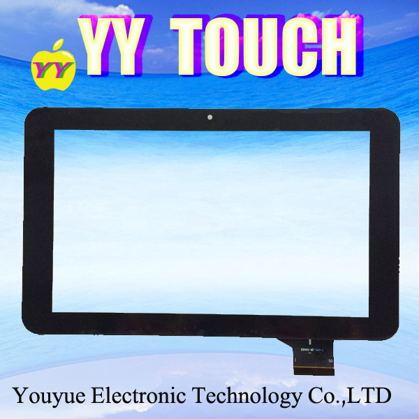 Kb909-mf-609-g Tablet Pc Capacitive Touch Screen Lcd Touch Screen ...