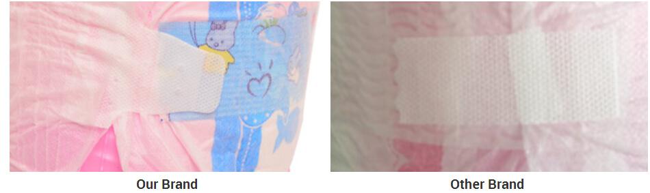 A1 couche bebe fripperie/couche bir bebe lavable couche dökün bebe dima bebek bezi/bebek bezleri bir sınıf bebek doğan bebek bezleri